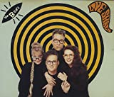 The B-52's Love Shack / Planet Claire / Rock Lobster