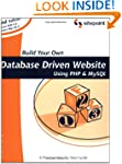 Build Your Own Database Driven Websit...