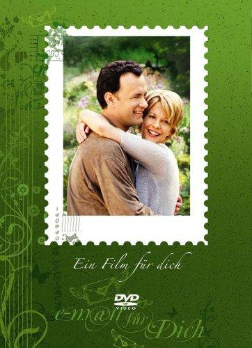 E-mail für Dich (Movie Greetings-Grußkarte)