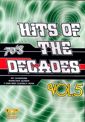 dvd-karaoke-hits-of-the-decades-vol-05-annees-70-1-francia