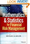 Mathematics and Statistics for Financ...