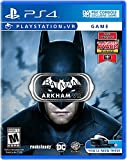 Sony-PlayStation-VR-Batman-Starter-Bundle-4-items-VRmotion-camera-and-vr-game-disc-batman-Arkham-VR-PlayStation4