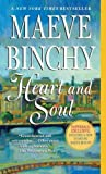 Heart and Soul (0307278425) by Binchy, Maeve