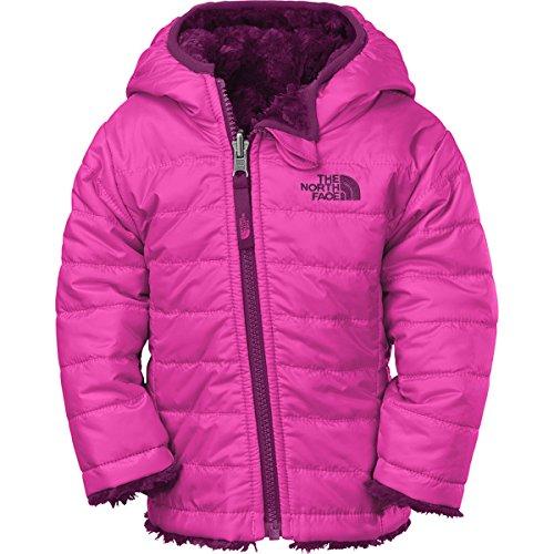 Inft Rvr Ms Swrl Hd Big Kids Style: A8A9-H0E-6 Size: 6-12Months front-1067413
