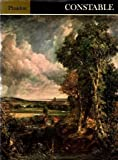 Constable (Colour Plate Books) (0714814733) by Constable, John