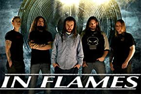 Bilder von In Flames