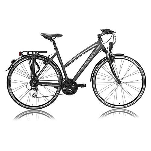 mountainbikes 28 zoll preisvergleiche. Black Bedroom Furniture Sets. Home Design Ideas