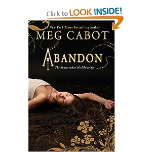 Abandon (Abandon (Quality))