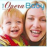 echange, troc Opera Baby - Opera Baby 2