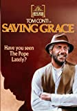 Saving Grace [Import]