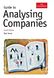 Guide to Analysing Companies (The Economist) (1861979851) by Bob Vause