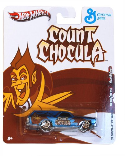 70-chevelle-ss-wagon-count-chocula-hot-wheels-general-mills-cereal-2011-nostalgia-series-164-scale-d