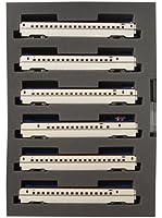 TOMIX Nゲージ 92532 E7系北陸新幹線増結セットB