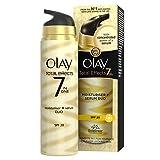 Olay Total Effects 7-in-1 Moisturiser + Serum Duo SPF20 - 40 ml