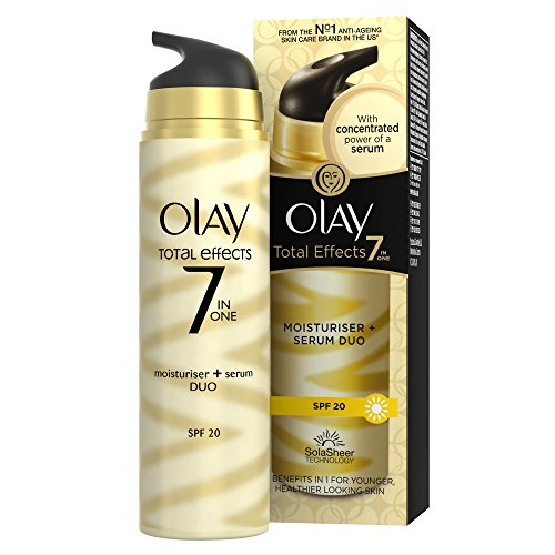 olay-total-effects-7-in-1-moisturiser-and-serum-duo