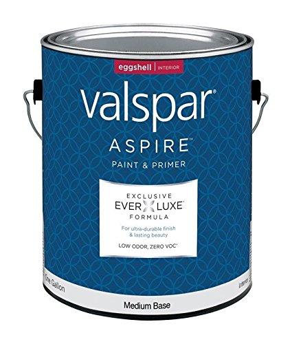 valspar-aspire-paint-acrylic-interior-eggshell-medium-base-1-gl-0-voc-pack-of-4-suppliersjs-commerci