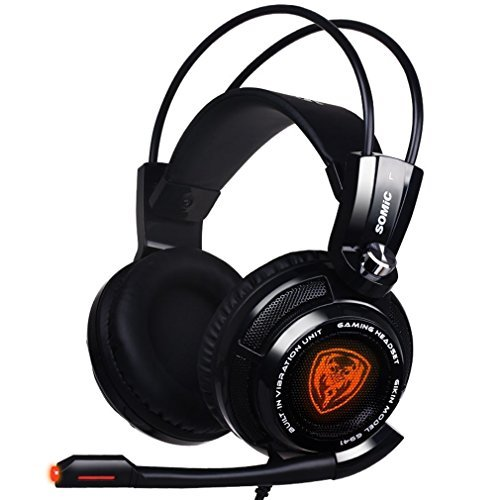 granvelar-g941-digital-virtual-71-surround-sound-stereo-over-the-ear-gaming-headset-with-noise-reduc