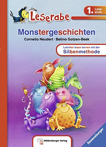 monstergeschichten-leserabe-mit-mildenberger-silbenmethode