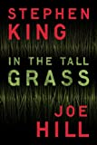 img - for In the Tall Grass book / textbook / text book