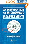 An Introduction to Microwave Measurem...
