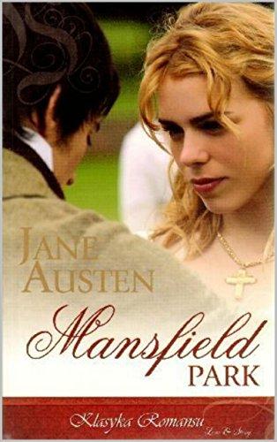 Jane Austen - Mansfield Park , Vol. I