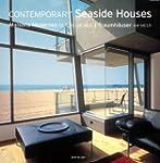 Maisons modernes de bord de mer : Edi...