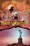 The Cydonia Objective (Morpheus Initiative Book 3)