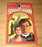 The Seventh Station: A Father Dowling Mystery