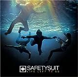 echange, troc Safetysuit - Life Left to Go