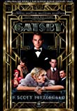 Image of O Grande Gatsby - The Great Gatsby - Edicao Bilingue (Em Portugues do Brasil and in English))