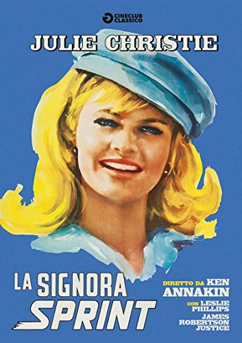 la-signora-sprint-italia-dvd