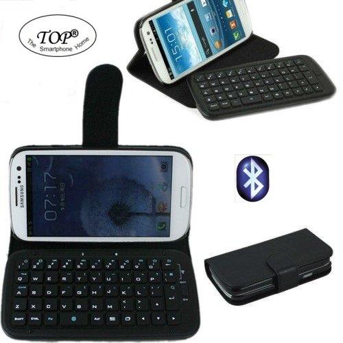 in wireless bluetooth 3 0 plastic keyboard superb tactile keyboard