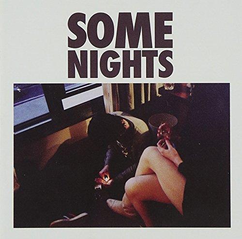 Fun. - We Are Young Lyrics - Zortam Music