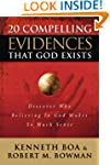 20 Compelling Evidences That God Exis...