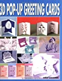 3d Pop-up Greeting Cards