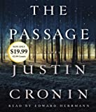 img - for The Passage: A Novel book / textbook / text book