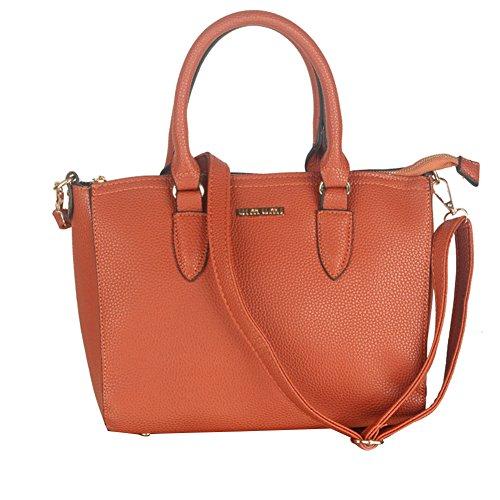linshop-women-hand-lading-shoulder-handbag-fashion-casual-crossbody-bags