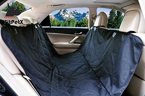 fitpetx-deluxe-waterproof-pet-seat-cover-for-cars-and-suv-nonslip-quilted-extra-side-flaps-machine-w