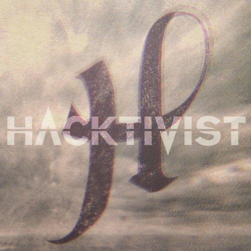 Hacktivist by Hacktivist (2013) Audio CD
