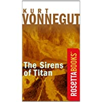 the common elements in the stories cats cradle the sirens of titan and god bless you Slaughterhouse-five 2 b r 0 2 b science fiction stories cats cradle nubo pd 2br02b the sirens of titan breakfast of champions short stories 20 god bless you.