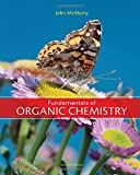 img - for Fundamentals of Organic Chemistry, 7th Edition book / textbook / text book