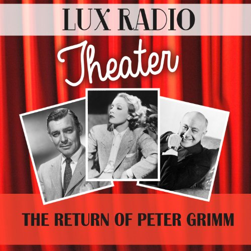 the-return-of-peter-grimm