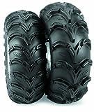 ITP Mud Lite XL Tire - 26x10x12 56A343