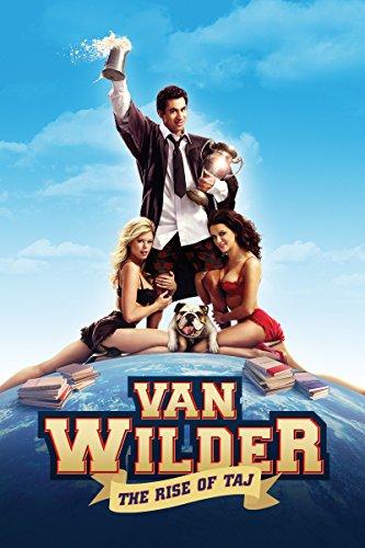 van-wilder-2-the-rise-of-taj