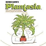 Mort Garson - Mother Earth's Plantasia - Fifth Dimension - FD5003-LP