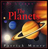 The Planets (0099678918) by Moore, Patrick