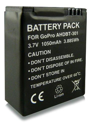 batteria-come-gopro-ahdbt-201-ahdbt201-ahdbt-301-ahdbt301-con-infochip-100-compatibile-con-gopro-hd-