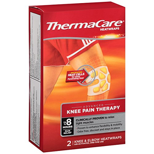 thermacare-knee-elbow-pain-therapy-heatwraps-2-count-pack-of-3