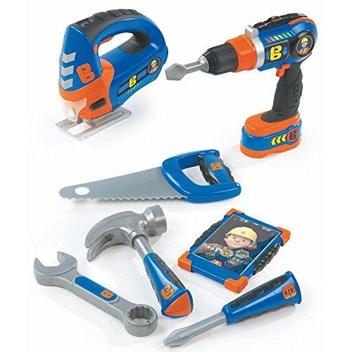 bob-the-builder-strumento-set-avvitatore-a-batteria-e-seghetto-elettrico