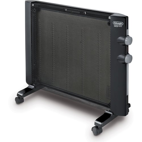 DeLonghi HMP1500 Mica Panel Heater (Delonghi Mica compare prices)